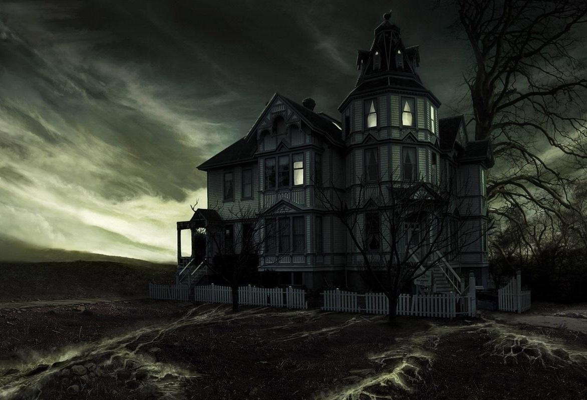 la tua casa infestata di marl ne asaro spazio del s centro olistico turate co lomba. Black Bedroom Furniture Sets. Home Design Ideas