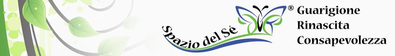 Spazio del Sé - Centro Olistico - Roma
